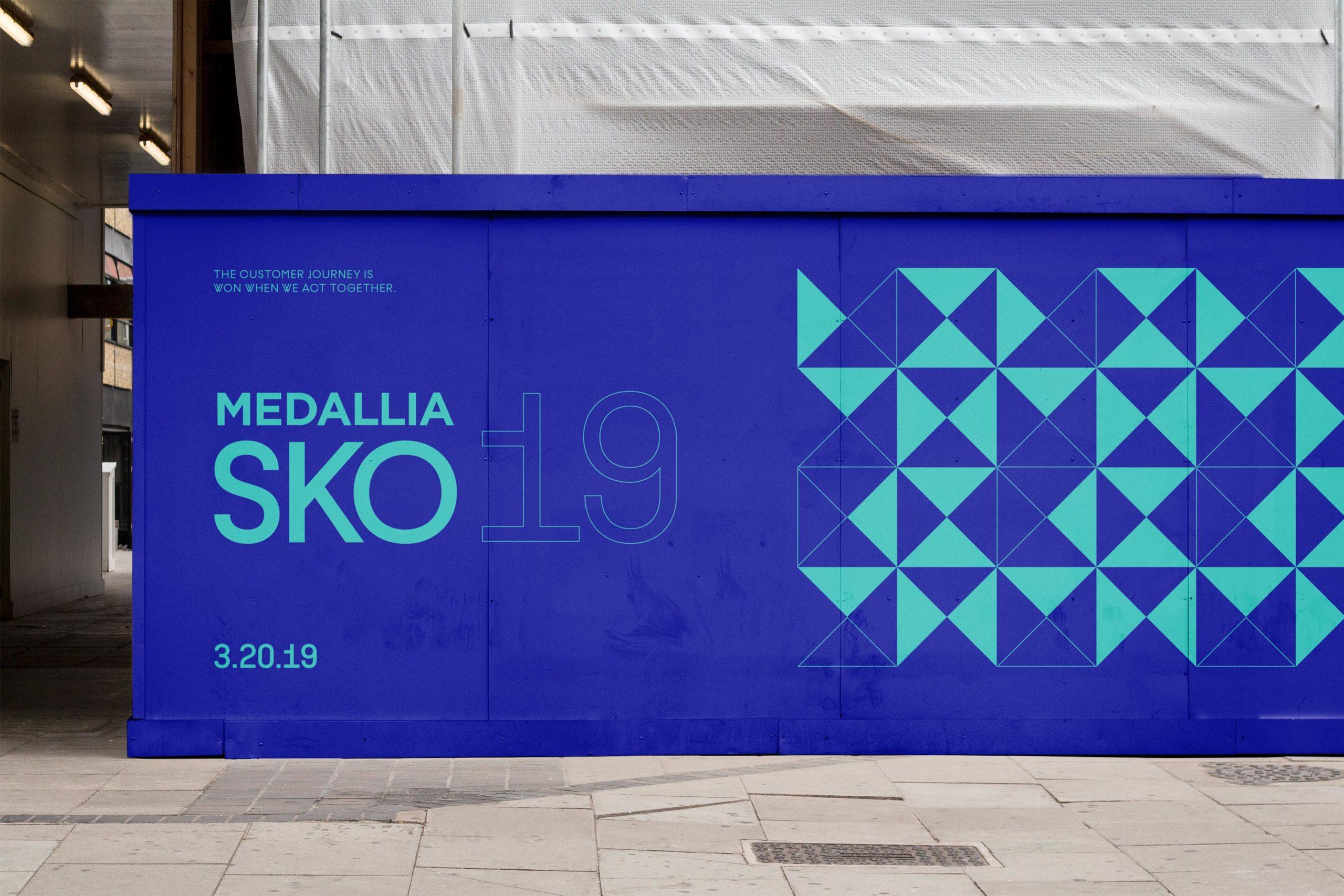 Medallia_SKO19_Billboard